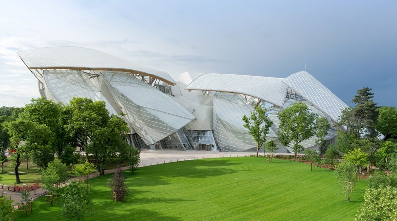 La fondation Louis Vuitton dans critique 3032262-inline-i-fondation-louis-vuitton-iwan-baan-2014