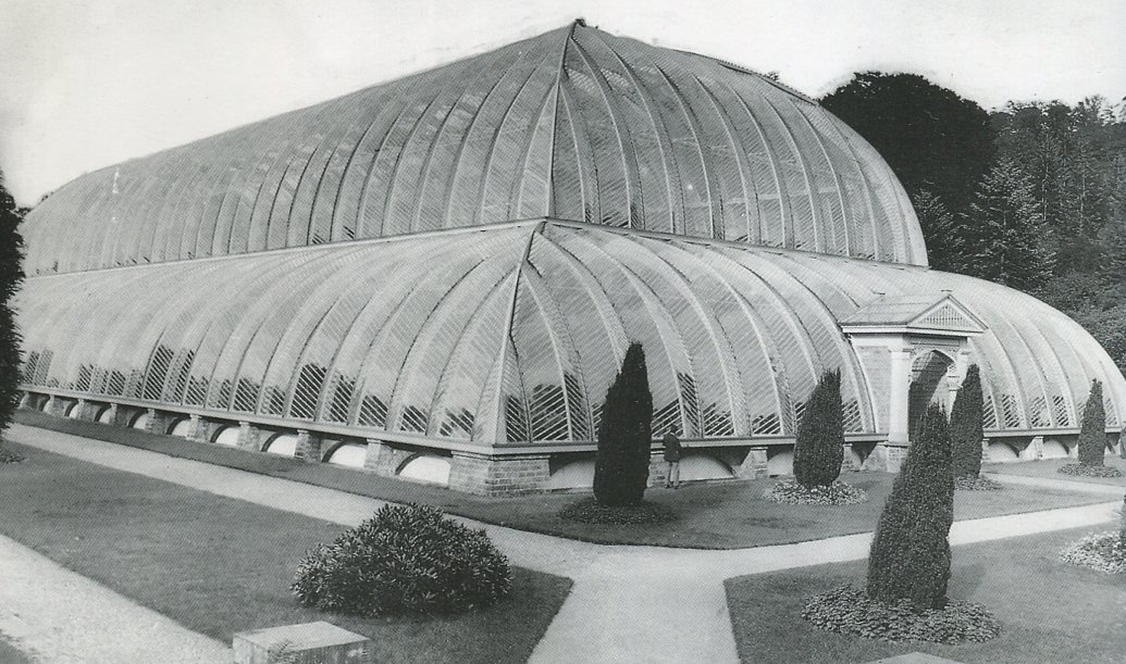 chatsworth-great-conservatory