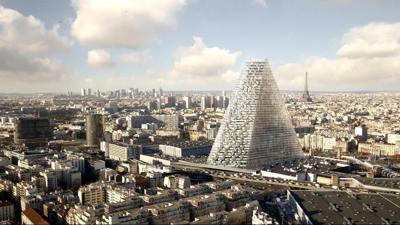 le-20-heures-du-17-novembre-2014-tour-triangle-pourquoi-paris-11305678jsutm